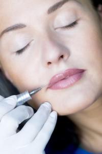 dermographie maquillage permanent visage