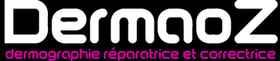 DERMAOZ Maquillage semi permanent & Dermographie réparatrice